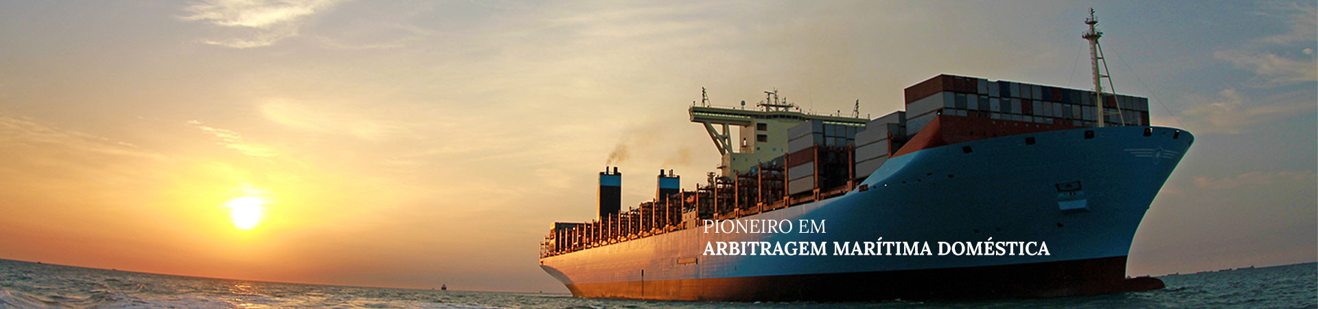 Slide-01-arbitragem-maritima-01