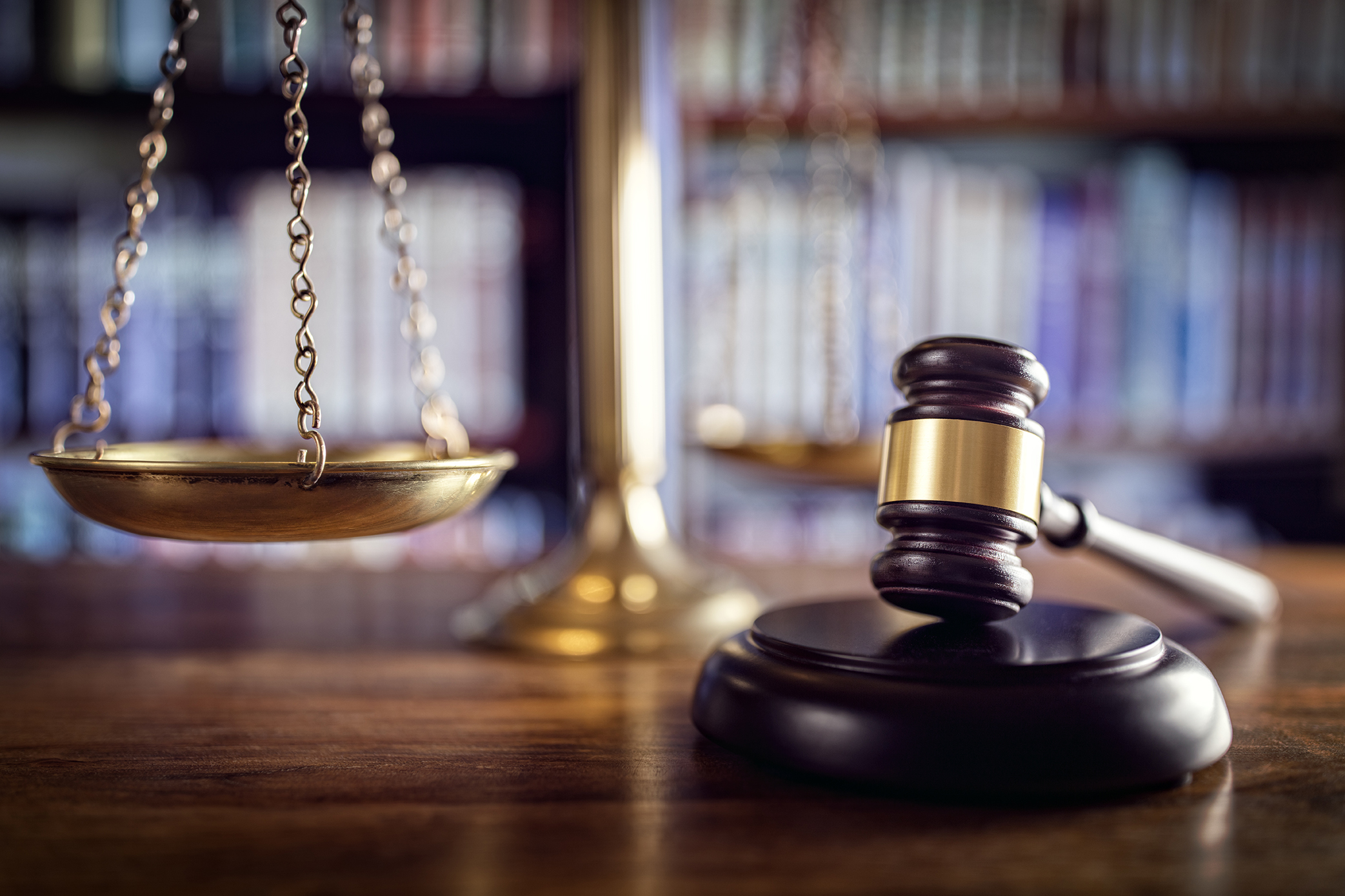 OAB cobrará na Justiça que governo repasse 3% de loterias para Fundo Nacional da Cultura